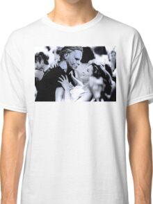 Michael Myers in Dirty Dancing Classic T-Shirt