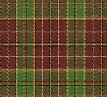 02651 Marion County, Florida E-fficial Fashion Tartan Fabric Print Iphone Case by Detnecs2013