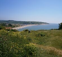 seaton by brucemlong