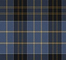 02657 Somerset County, New Jersey E-fficial Fashion Tartan Fabric Print Iphone Case by Detnecs2013