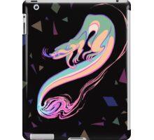 Pokemon - 80's Party Charmander iPad Case/Skin