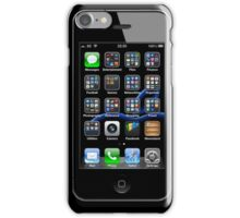 Confuse - Double Fronted iPhone iPhone Case/Skin