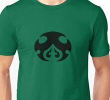 Pig Noise Unisex T-Shirt
