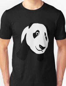 Pandamonium Unisex T-Shirt