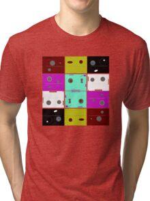 These Guys  Tri-blend T-Shirt