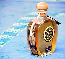 Tequila by Jenna Boettger Boring