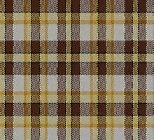 02665 Bell County, Texas E-fficial Fashion Tartan Fabric Print Iphone Case by Detnecs2013