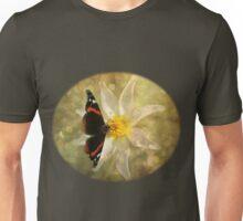Sun drink  T-Shirt