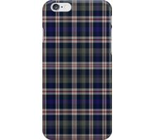 02671 City and County of St. Louis E-fficial Fashion Tartan Fabric Print Iphone Case iPhone Case/Skin