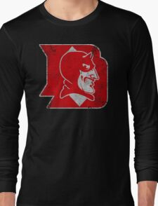 Hell's kitchen Red Devils T-Shirt