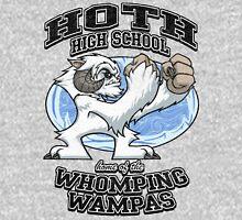 Whomping Wampas Unisex T-Shirt