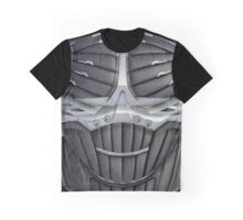 crysis armor chest  Graphic T-Shirt