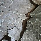 Broken Glass by 42isme