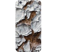 Broken Earth iPhone Case/Skin