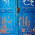 Door by 42isme