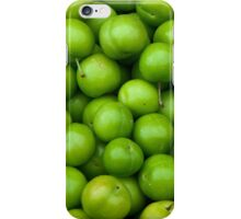 Apple iPhone Case/Skin
