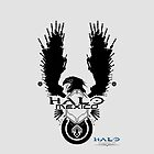 Eagle HM by Wilty