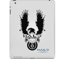 Eagle HM iPad Case/Skin