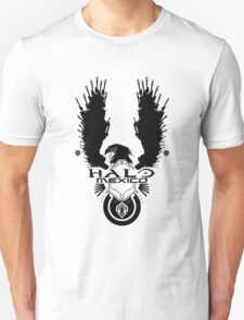 Eagle HM Unisex T-Shirt