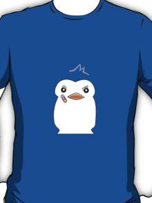 Penguin 1 T-Shirt