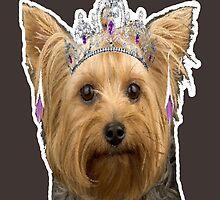 dog need loved by benyuenkk