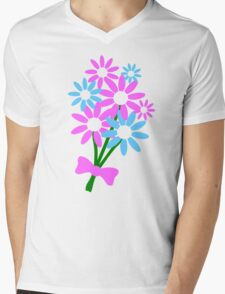Floral bouquet T-Shirt