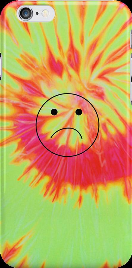 A C I D G R U N G E - pink/yellow by acidgrunge