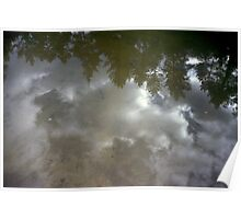 Plastic Camera 107 Poster