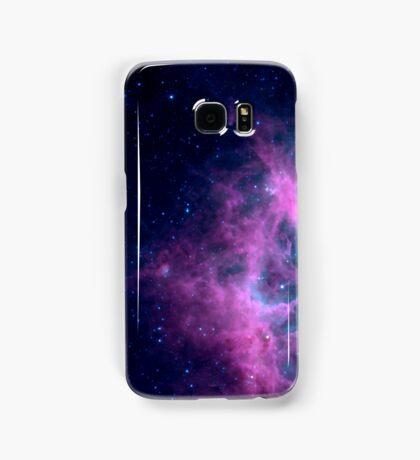 Space Phone Case! Samsung Galaxy Case/Skin