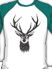 STG_ T-Shirt