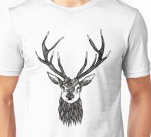 STG_ Unisex T-Shirt