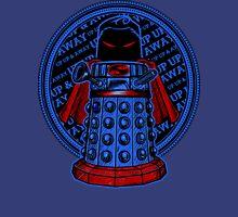 Up, Up, Away, and Exterminate!! T-Shirt
