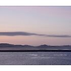 Loch Indaal Before Dawn by Kasia-D