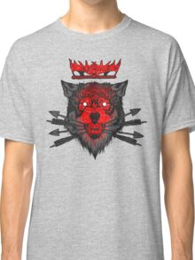 Winter Has Come! Classic T-Shirt