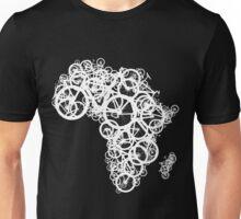 Africa T - (Black) T-Shirt