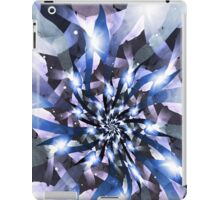 Fundamentals V: The Examiner iPad Case/Skin
