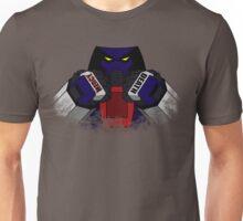 Death, or Mercy? Unisex T-Shirt