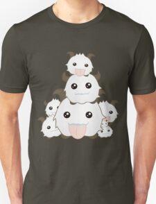 Poro Party - League of Legends T-Shirt