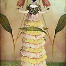 Queen B. by Catrin Welz-Stein