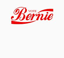 VOTE FOR BERNIE SANDERS COKE STYLE T-Shirt