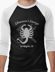 Shannon's Garage T-Shirt