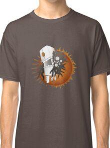 Hugo Classic T-Shirt