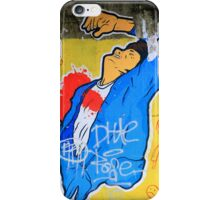 iPhone Case - Korruptor iPhone Case/Skin