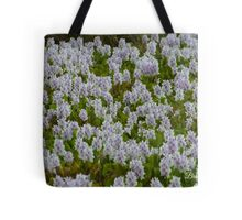 Beauty of Cameron Parish Tote Bag