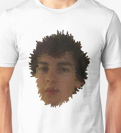 big boss Unisex T-Shirt