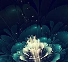 Cherish by James Headrick
