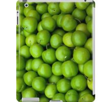 Apple iPad Case/Skin