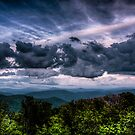with heaven on our side by shutterbug261