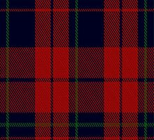 02693 Tartan TV Tartan Fabric Print Iphone Case by Detnecs2013
