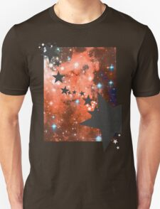 Galaxy T-shirt T-Shirt